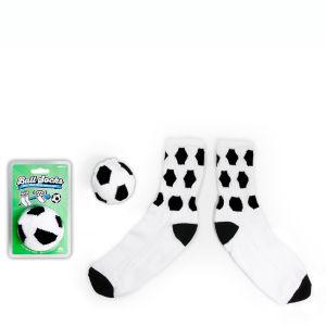 Ball Socks - Football