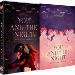 You and the Night - Limited Edition Set