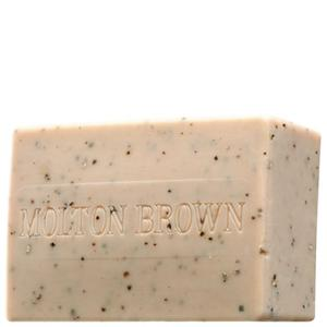 Molton Brown Re-charge Black Pepper Bodyscrub Bar 250 g