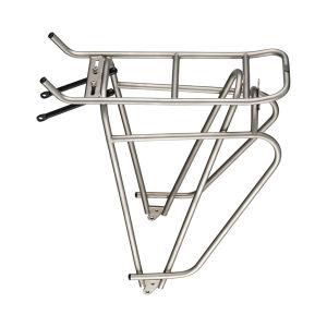 Tubus Cosmo Rear Pannier Rack
