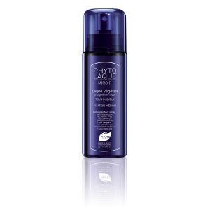 Phyto PhytoLaque Miroir Haarspray 100 ml