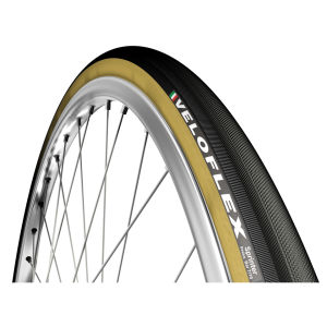 Veloflex Sprinter Tubular Road Tyre