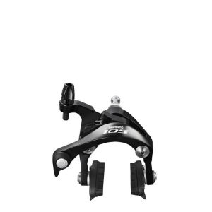 Shimano 105 5800 Cycling Brake Caliper - Black