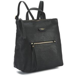 Fiorelli Lexi Backpack - Black Damen Accessoires
