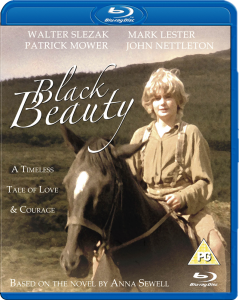 Black Beauty - Digitally Remastered