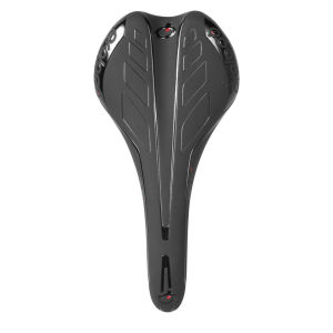 Prologo Zero Ti 1.4 Bicycle Saddle