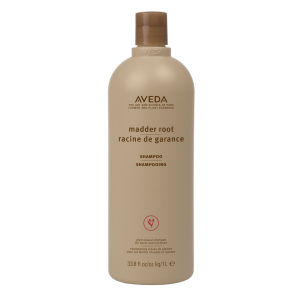 Champô Aveda Madder Root (1000 ml) - (no valor de £ 70,00)