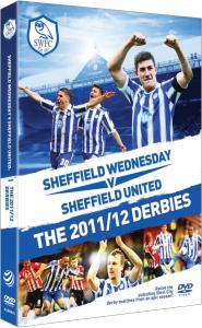Sheffield Wednesday v Sheffield United - Derbies