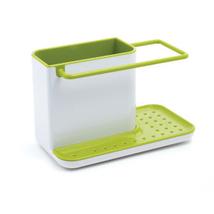 Joseph Joseph Caddy Sink Tidy