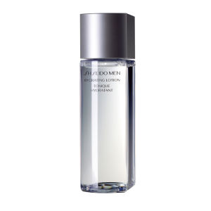 Loción hidratante Shiseido Men (150ml)
