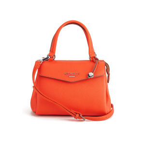 Fiorelli Women's Madison Mini Tote - Orange