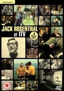Jack Rosenthal Collection - Vol. 1