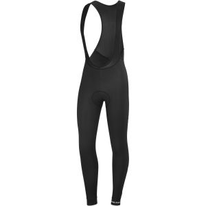 Castelli Nanoflex Cycling Bib Tights
