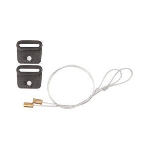 Ortlieb QL-2 Anti Theft Device