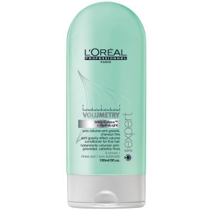 Acondicionador L'Oreal Professionnel Série Expert Volumetry (150ml)
