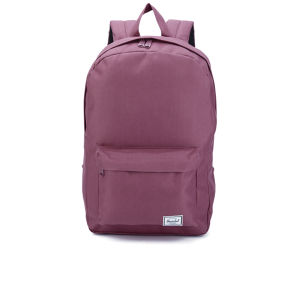 Herschel Supply Co. Women's Classic Mid Volume Backpack - Dusty Blush