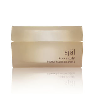sj?l Kura Intuitif Intense Hydration And Repair Crème (2oz)