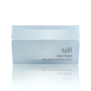 själ Cela Intuitif Light Cellular Renewal Crème (30 ml)