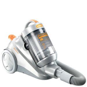 VAX: 2000W Cylinder Vacuum