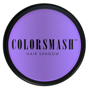 Colorsmash Hair Shadow - Oh La Lavender