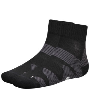 Gelert Men's Multisport Active Socks - Grey