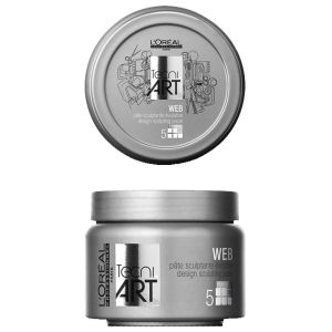 L'Oreal Professionnel Tecni ART Web (150 ml)