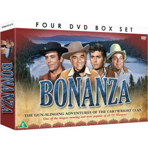 The Bonanza Collection