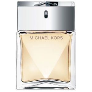 Michael Kors Women Eau de Parfum 50ml