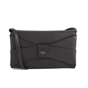 Fiorelli Women's Penny Small Clutch Bag - Black
