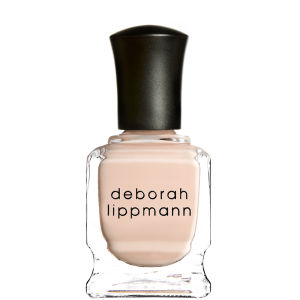 Deborah Lippmann All About That Base (15 ml)