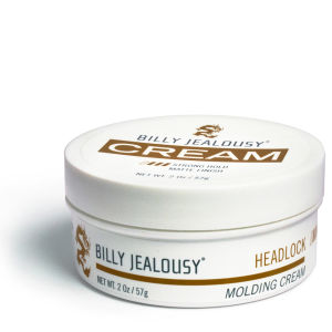 Crema Moldeadora Billy Jealousy - Headlock (57g)