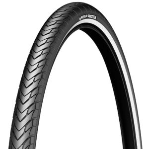 Michelin Protek Clincher Road Tire