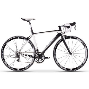 Moda Stretto Carbon Road Bike