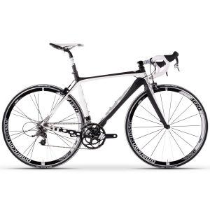 Moda Stretto Carbon Road Bike