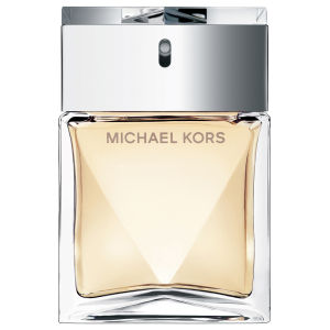 Michael Kors Women Eau de Parfum 100ml