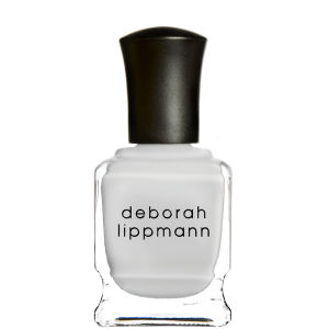 Deborah Lippmann Misty Morning (15 ml)