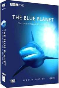The Blue Planet [Special Edition]