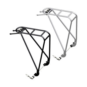 Tubus Disco Rear Pannier Rack