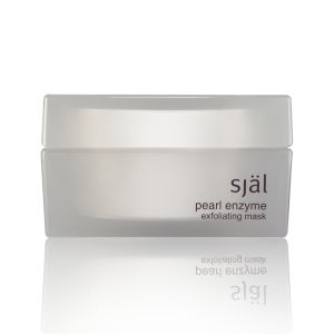 själ Pearl Enzyme Exfoliating Mask (2oz)