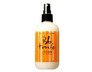 Bumble and bumble Tonic Lotion (50ml)