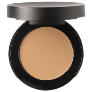 bareMinerals korektor średni SPF20 - Medium 1 (2 g)