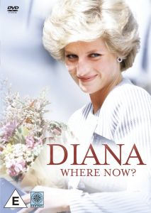 Diana: Where Now?