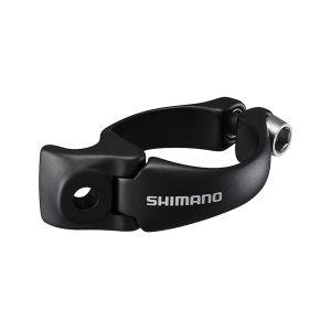 Shimano Dura-Ace Di2 SM-AD90 Braze-O Front Derailleur Clamp