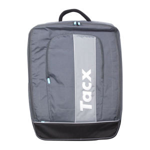 Tacx Satori Turbo Trainer Bag
