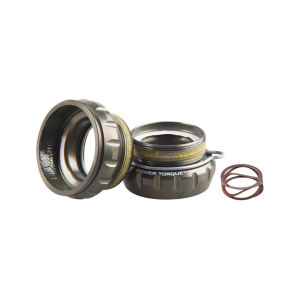 Campagnolo CX Power Torque Bottom Bracket Outboard Cups