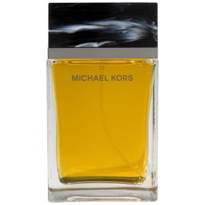 Michael Kors Men EDT Spray (125ml)