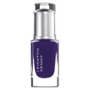 Leighton Denny Nail Colour - Embellish Me (12ml)