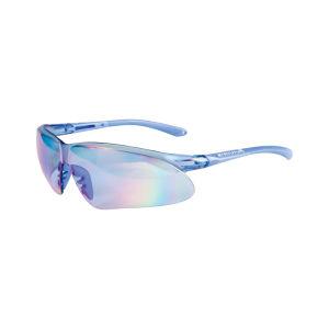 Endura Spectral Sports Sunglasses