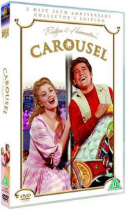 Carousel [Special Edition]