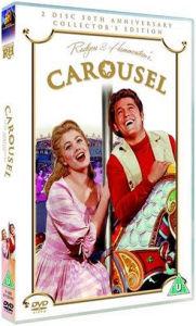 Carousel [Speciale Editie]